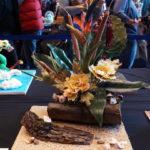 Cake Germany Esslingen 2015