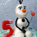 Hallo, ich bin Olaf