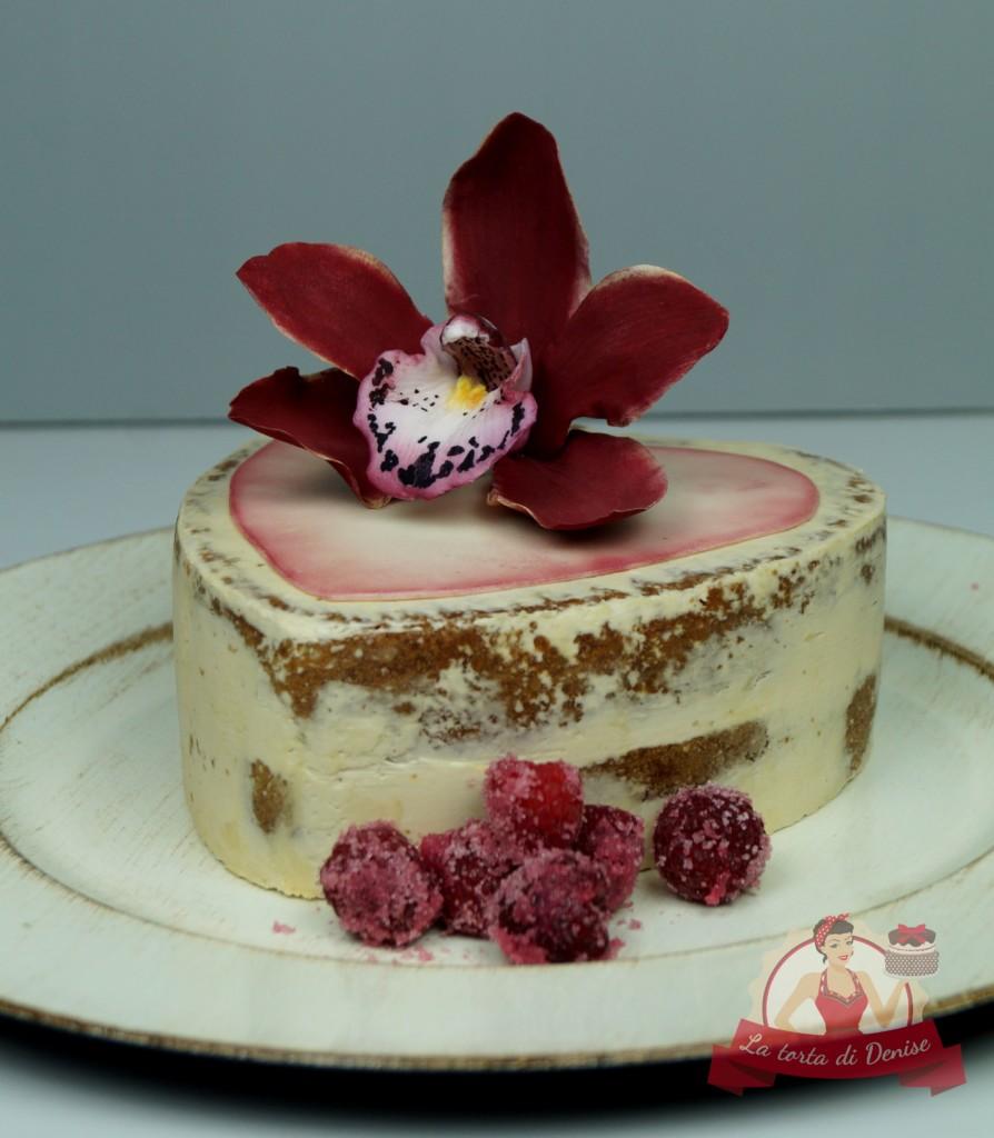 Warum eine einfache Torte für deine Mutter so besonders sein kann