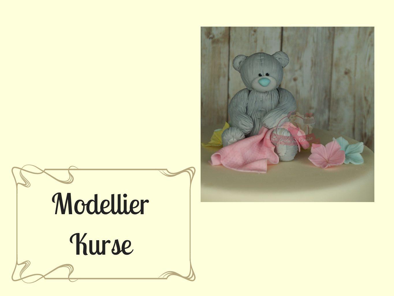 Modellier Kurse
