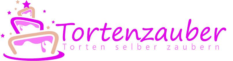 Tortenzauber-Logo