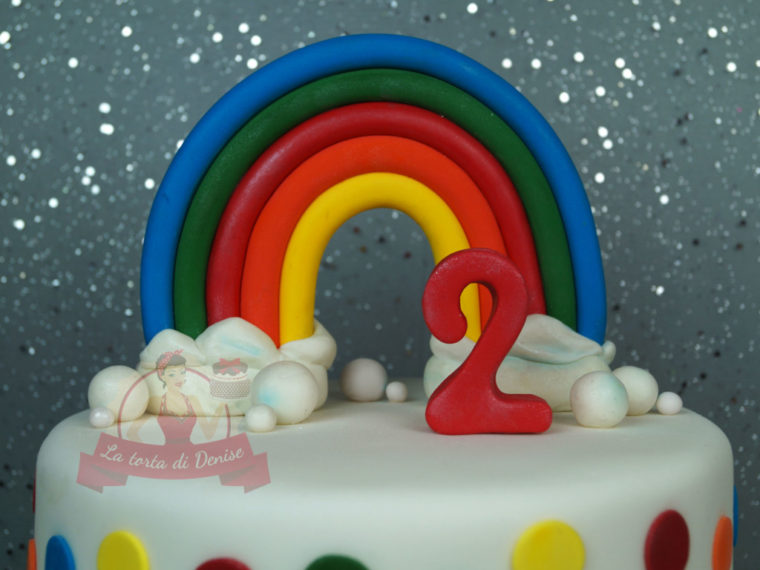 Warum Cake Designer manchmal sehr eigensinnig sind