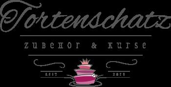 Logo Tortenschatz