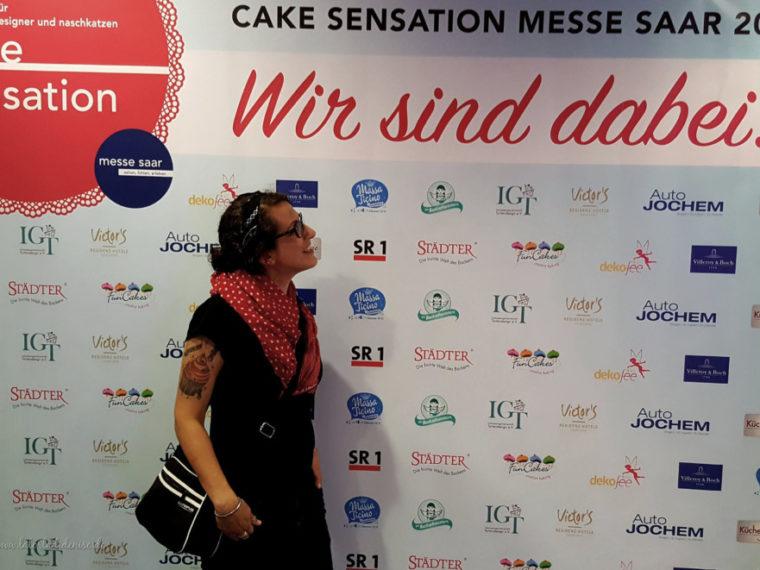 Cake_Sensation_2018_Foto_1