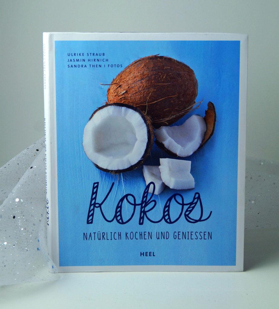Kokos - Rumkugeln, Tropicai Produktvorstellung