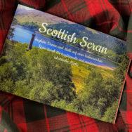 Scottish Scan